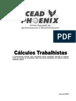 40992845-calculos-trabalhistas