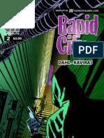 Rapid City #2-PROOF_r1