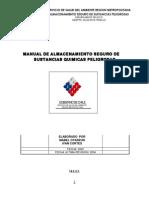 manual_Almacenamiento sustancias peligrosas.pdf