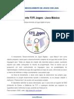 Jogos Java Basico
