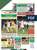 Elheddaf 24/10/2012