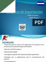 Proyecto[1]