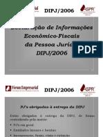 DIPJ 2006