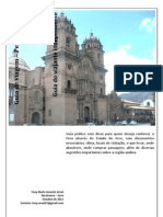 Guia+de+viagem+Peru+via+Acre+-+2ª+edição+2011
