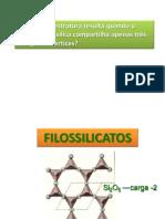 Area1-Cristaloquimica Dos Filossilicatos
