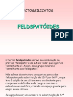 Area1-feldspatoides