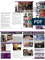 PR Biz News - Fall 2012