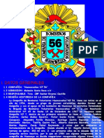 expo b-56