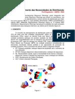 DRP- aula