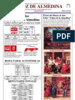 LVA 16 General PDF