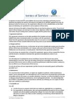 Newcomb PS v2 Sponsor-ed Terms of Service v1
