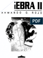 Algebra_II_(álgebra_lineal)_-_Armando_Rojo