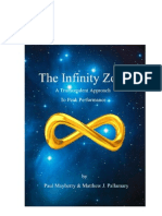 The Infinity Zone Scribd Preview