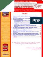 Boletín_FSM-América_No__250