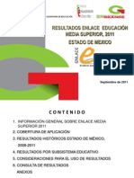 Res Enlace Ms 2011