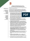 PCN-ManitobaPesticidesSubmission2012