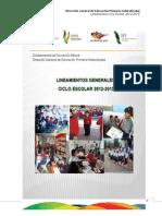 LINEAMIENTOS 2012-2013[1]