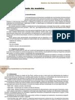 Manual Da Madeira07