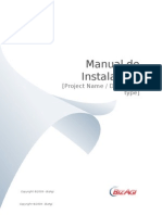 Formato Instalacion Aplicativo v1!16!06 2009