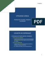 Citologia Clinica 2