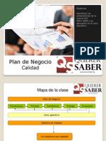 CALIDAD ISO 9001 2008