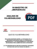 analisis_vulnerabilidad
