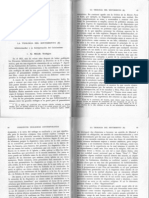 MACKINTOSH, Hugh R. Corrientes Teológicas Contemporáneas, capítulos III