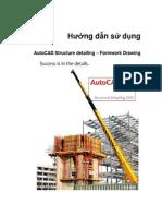 ASD Formwork Drawings Manual 2010 Tv Mini