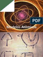 Modelos A