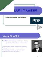 Visual SLAM Intro-1