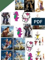 imagenes infantiles