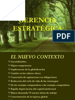 Diap_Gestion_estrategica