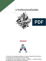 alcohol y nicotina.pptx