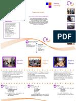 katalog pelatihan.pdf