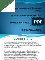 Inmunologia Trab Final
