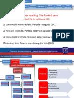 Translation Strategies