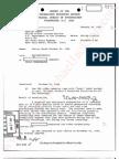 Michael Jackson FBI Files. October 30, 1995 to January 24, 1997