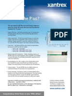 Home Power Magazine Solar, Wind and Renewable Energy Systems Issue 100