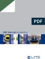 Brochure_LMS Test.lab Overview 09