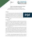 5. Electronics - Ijeceierd - Study on - Naveen s m - Paid