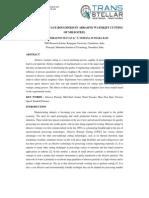 2-Mech -IJMPERD - A STUDY - Chithirai Pon Selvan - Paid