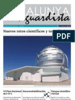 07 Nuevos Retos Cietificos y Tecnologicos