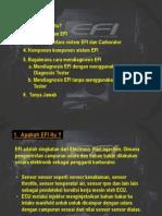 PresentationEFIunautorizeWS#1