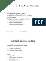 Lecture7 Design