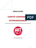resolucionCCExtra_UGToct2012