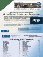 Intern Booklet 10-23-2012-Rev1_10.23.12