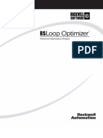 RSLoop Optimizer