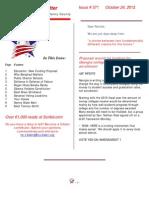 Newsletter 371