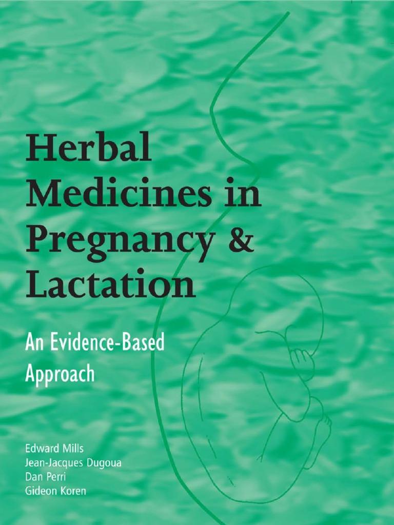 British herbal medicine association - British Herbal Medicine Association 76