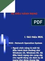 6 He Dieu Hanh Mang